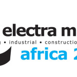 Ind-News-Electra-Logos_Hire