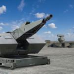 Ind-News-Rheinmetall