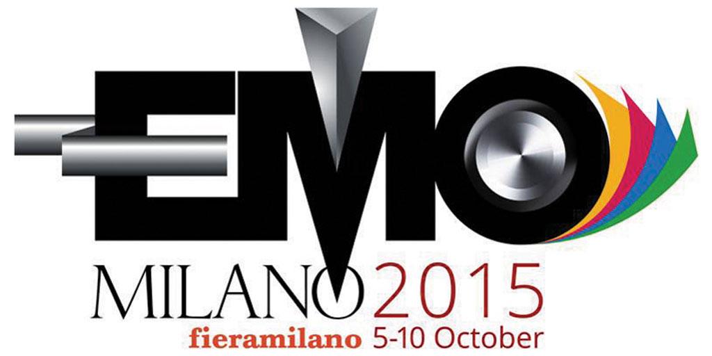 Int-News-EMO-2