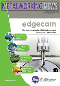 Metalworking-News-January-2016-cover