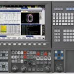Prod-Rev-Okuma-OSP-P300