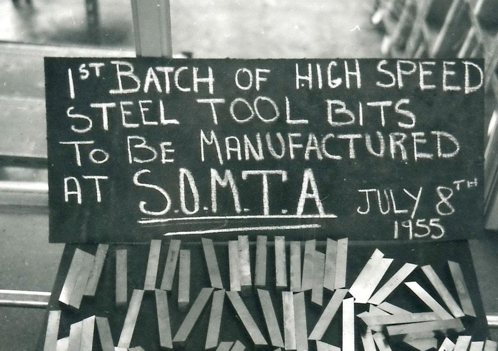 Shopfront-Somta-4