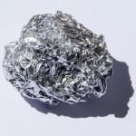 aluminium_438x0_scale