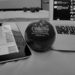 cimdata-plm4um