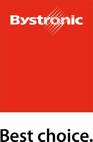 Bystronic-Logo_300