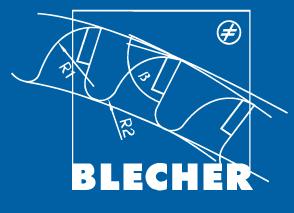 Blecher