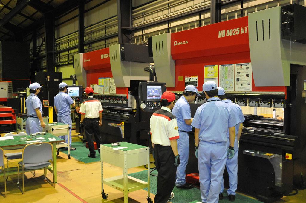 Int-News-Japan-12