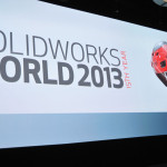 Int-Solidworks-World-1