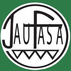 Jaufasa