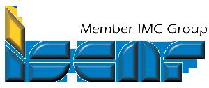 iscars-logo-blue1-1