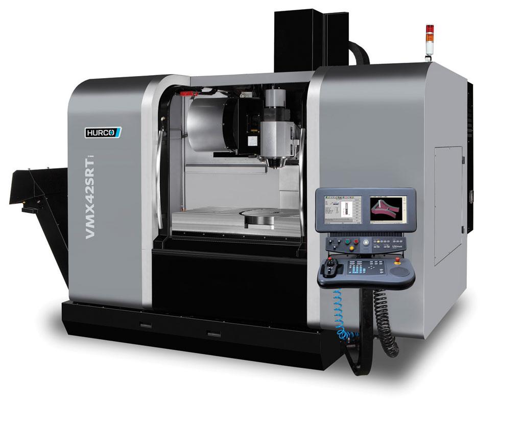 Prod-Rev-Hurco-VMX42SRTi-an