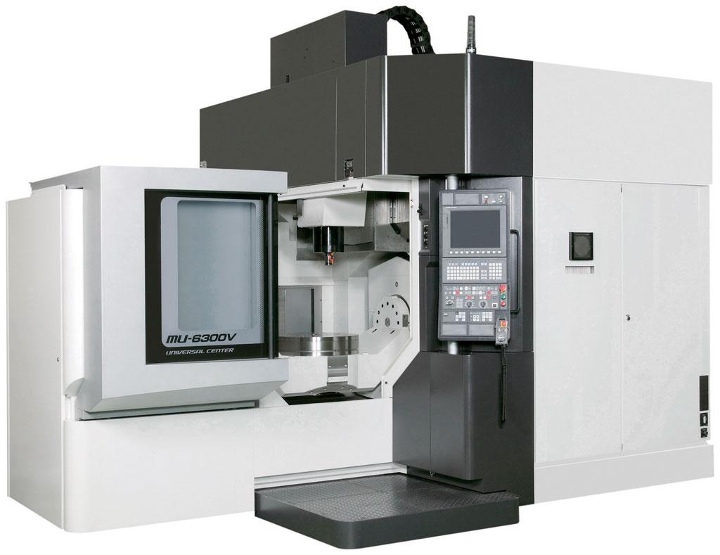 Prod-Rev-Okuma-MU-6300V