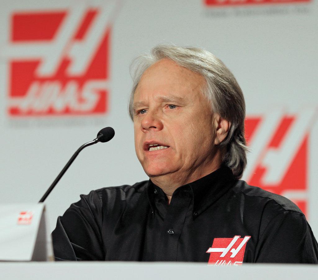 Int-News-Haas-1