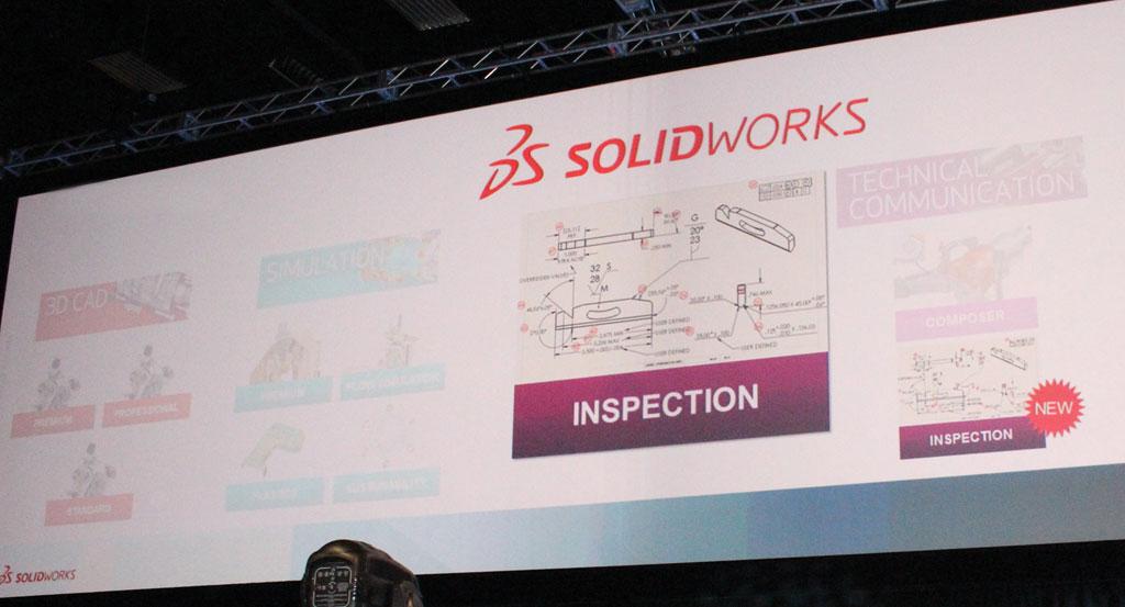 Prod-Rev-Soliworks