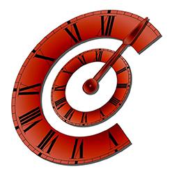 Coastone-logo
