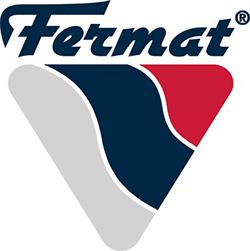 Fermat-logo-klasik