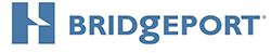 Hardinge-bridgeport