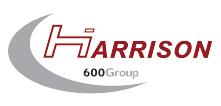 Harrison-logo