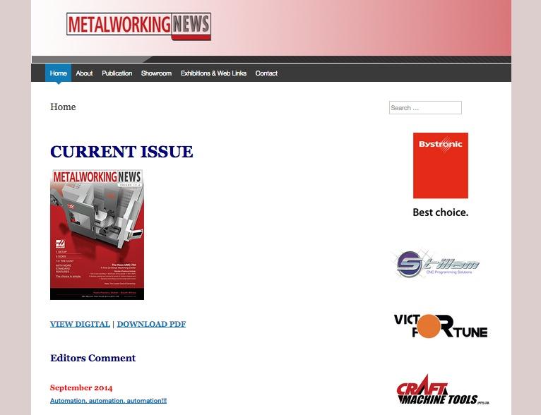 web 1