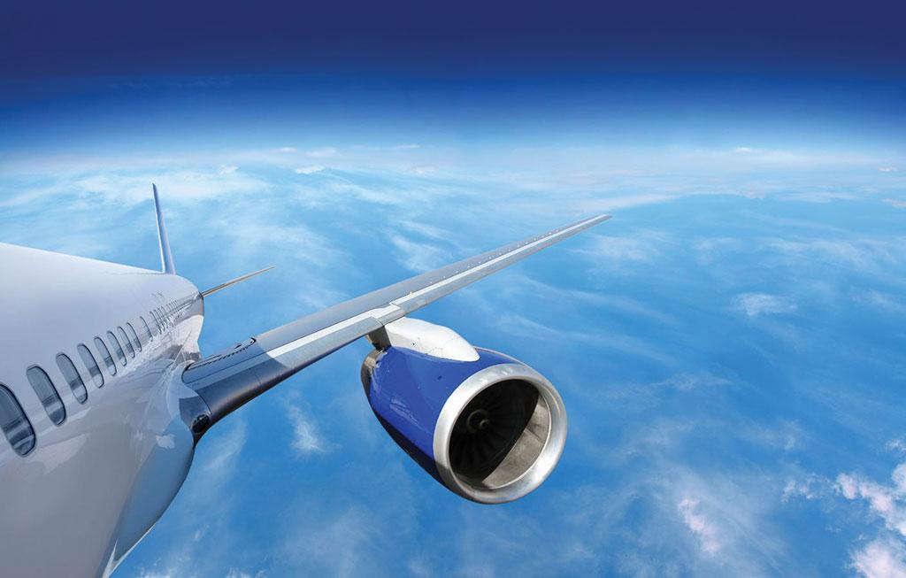 Ind-News-Aerosud-2