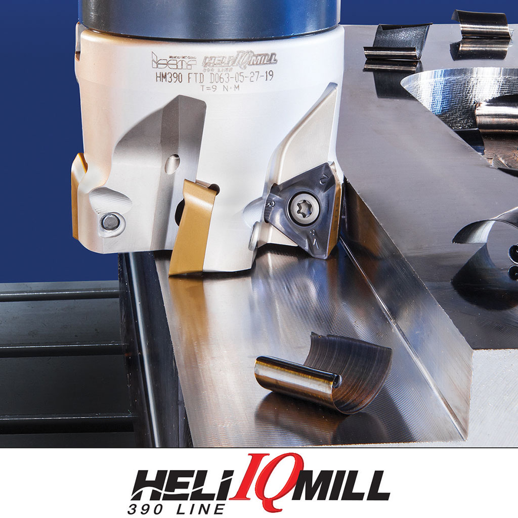 Prod-Rev-Iscar-Heli-IQMill-390-Line