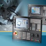 Prod-Rev-Siemens