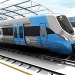 Ind-News-Alstom-2