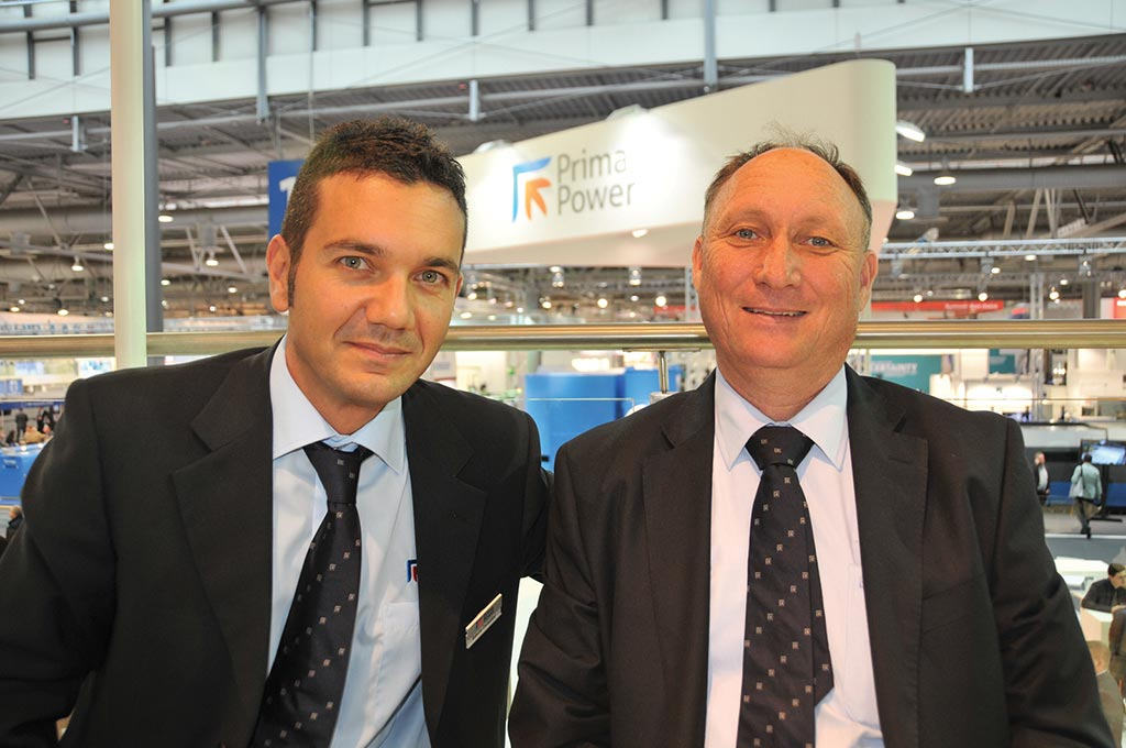 Int-News-Euroblech-17