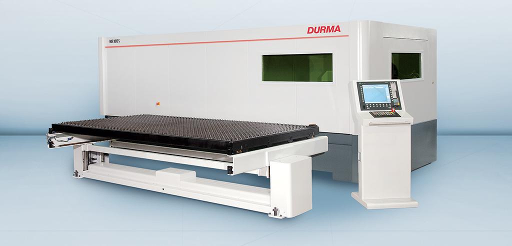 Int-News-Euroblech-extra-5-Durma-fiber-copy