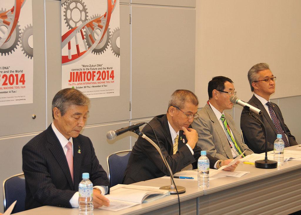 Int-News-Japan-10
