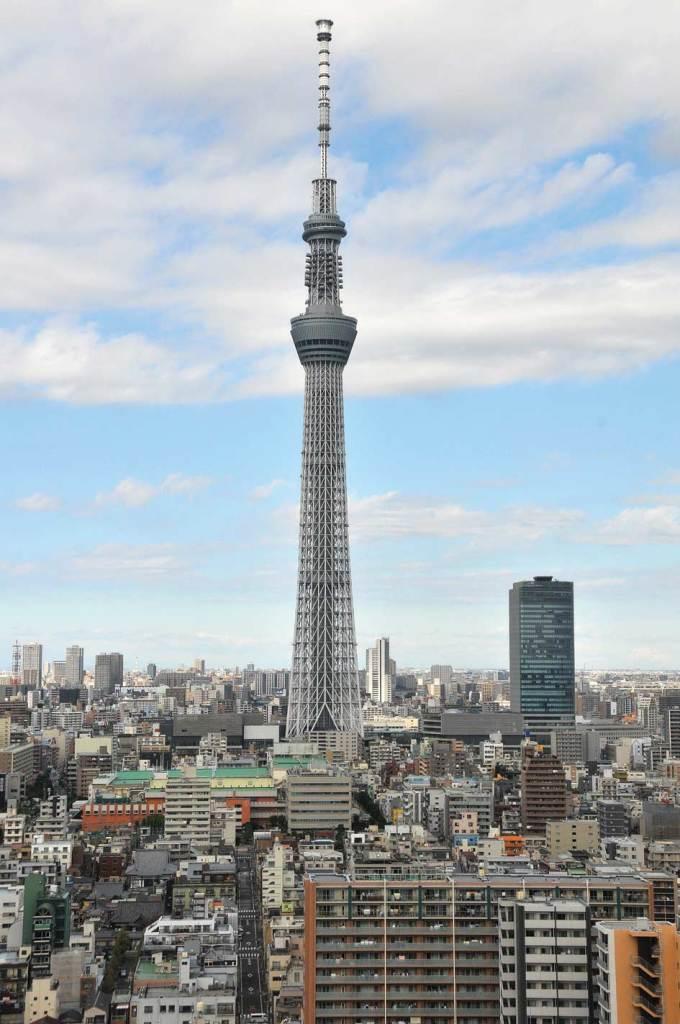 Int-News-Japan-14