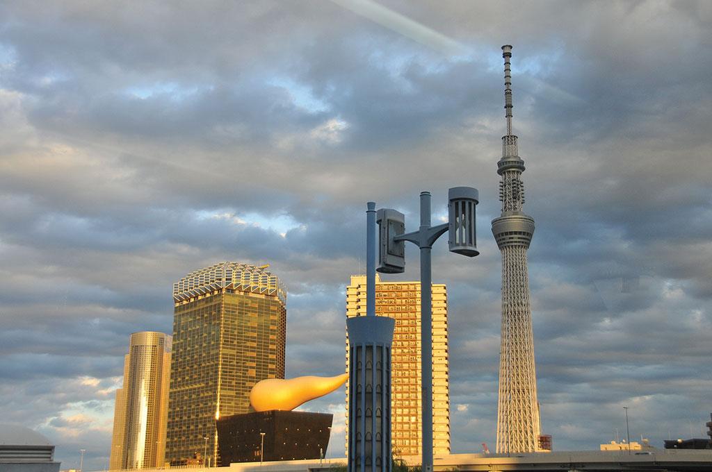 Int-News-Japan-15