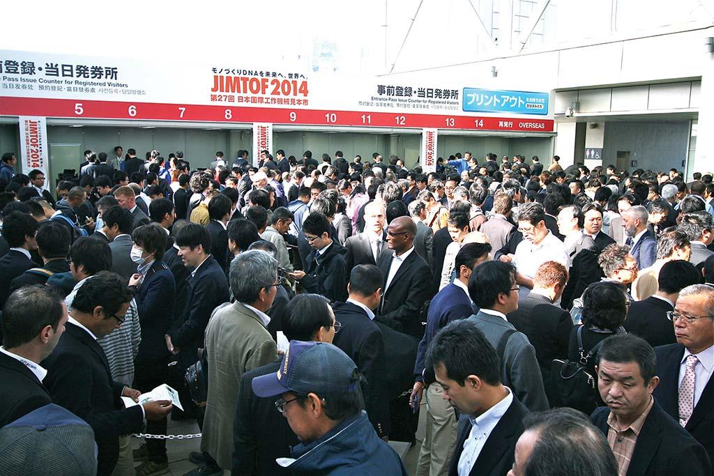 Int-News-Japan-2