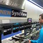 Prod-Rev-Haco-syncview-2