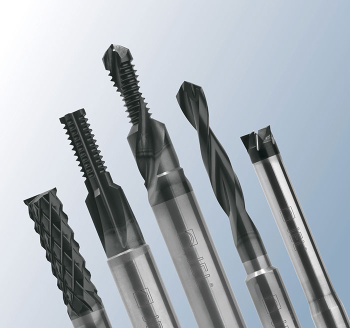 B01_KOMET-RHOBEST_Werkzeuge
