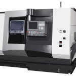 Prod-Rev-Okuma-LU4000-EX_close