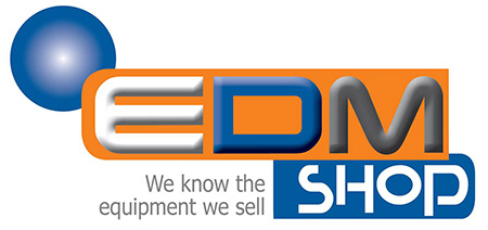 EDM-Shop-logo2