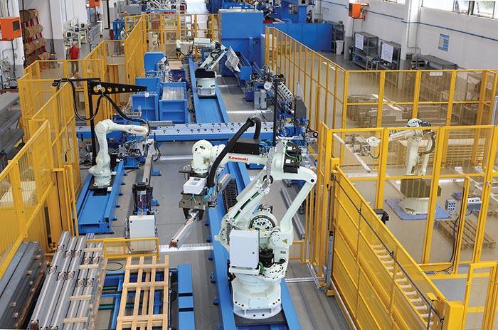Ind-News-Mtool-robots-1
