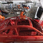 Ind-News-auto-industry