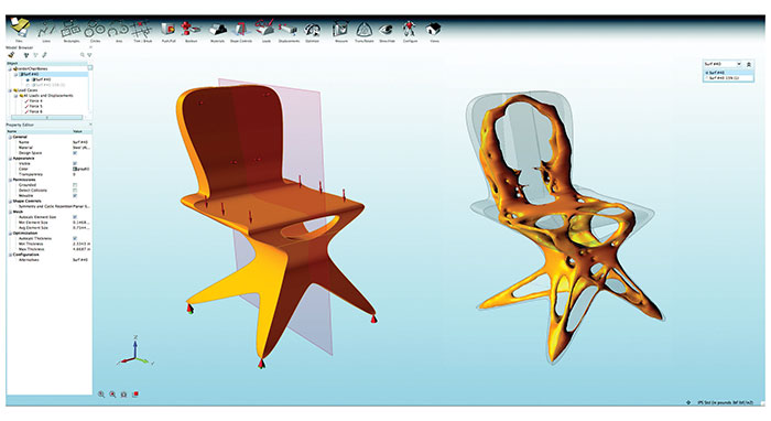 Ind-News-Solidthinking-1