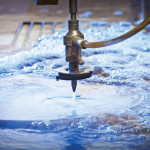 Int-News-water-jet-cutting-1