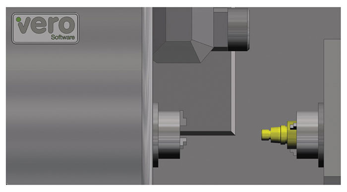 Prod-Rev-Edgecam-Enhanced_Multi_Spindle_Lathe_Set_Up