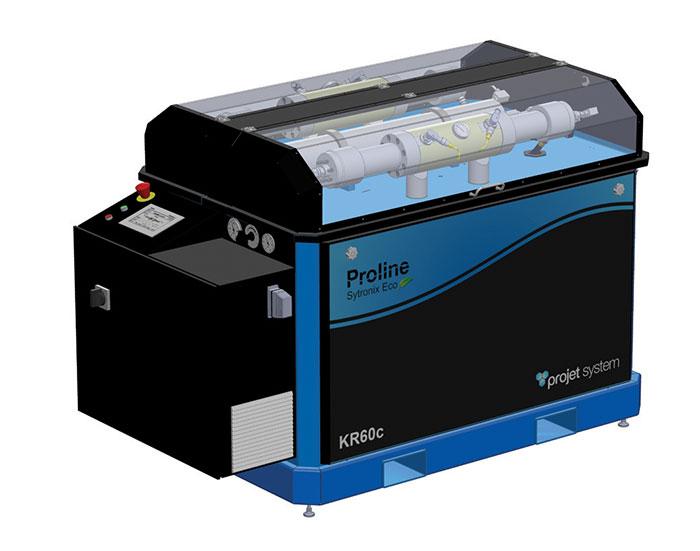 Prod-Rev-Proline-5-2033