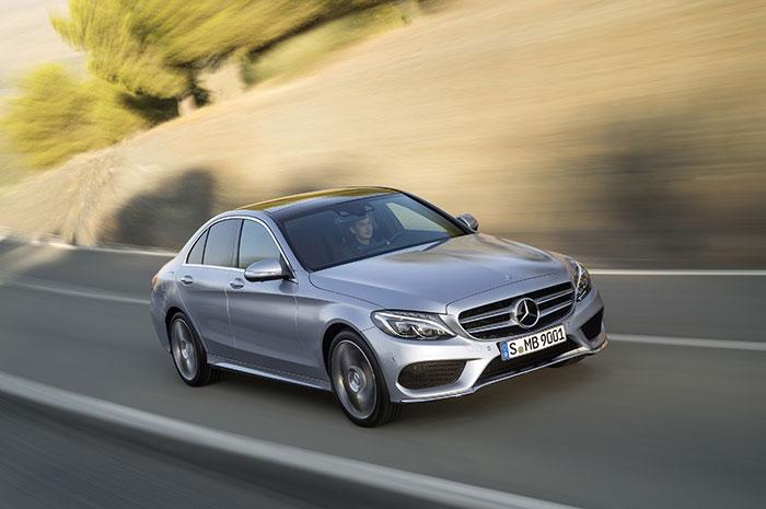 Shopfront-Mercedes-10