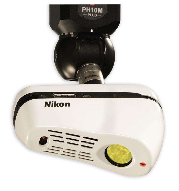 Prod-Rev-Nikon-de