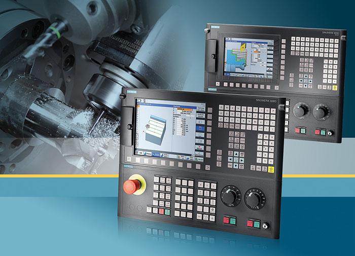 Prod-Rev-Siemens-November-2014