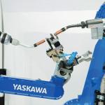 Prod-Rev-Yaskawa_MG_Multi-Arc-Robot-Cell_Detail_web