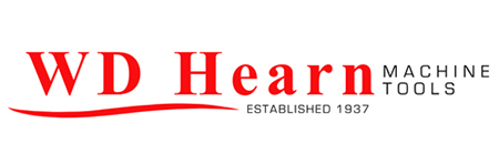 WD-Hearn-logo-2