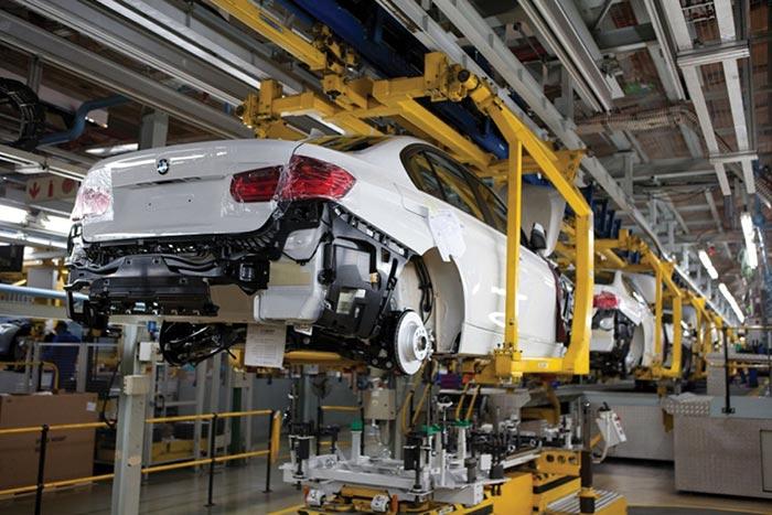 Ind-News-BMW-2