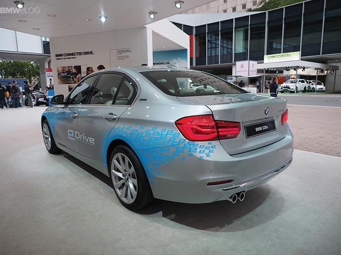 Ind-News-BMW-3
